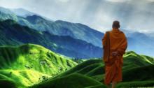 buddhist-737275_1280-460x260