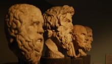 Je reinkarnace skutečná, jak tvrdí antičtí filozovové? (Public Domain)