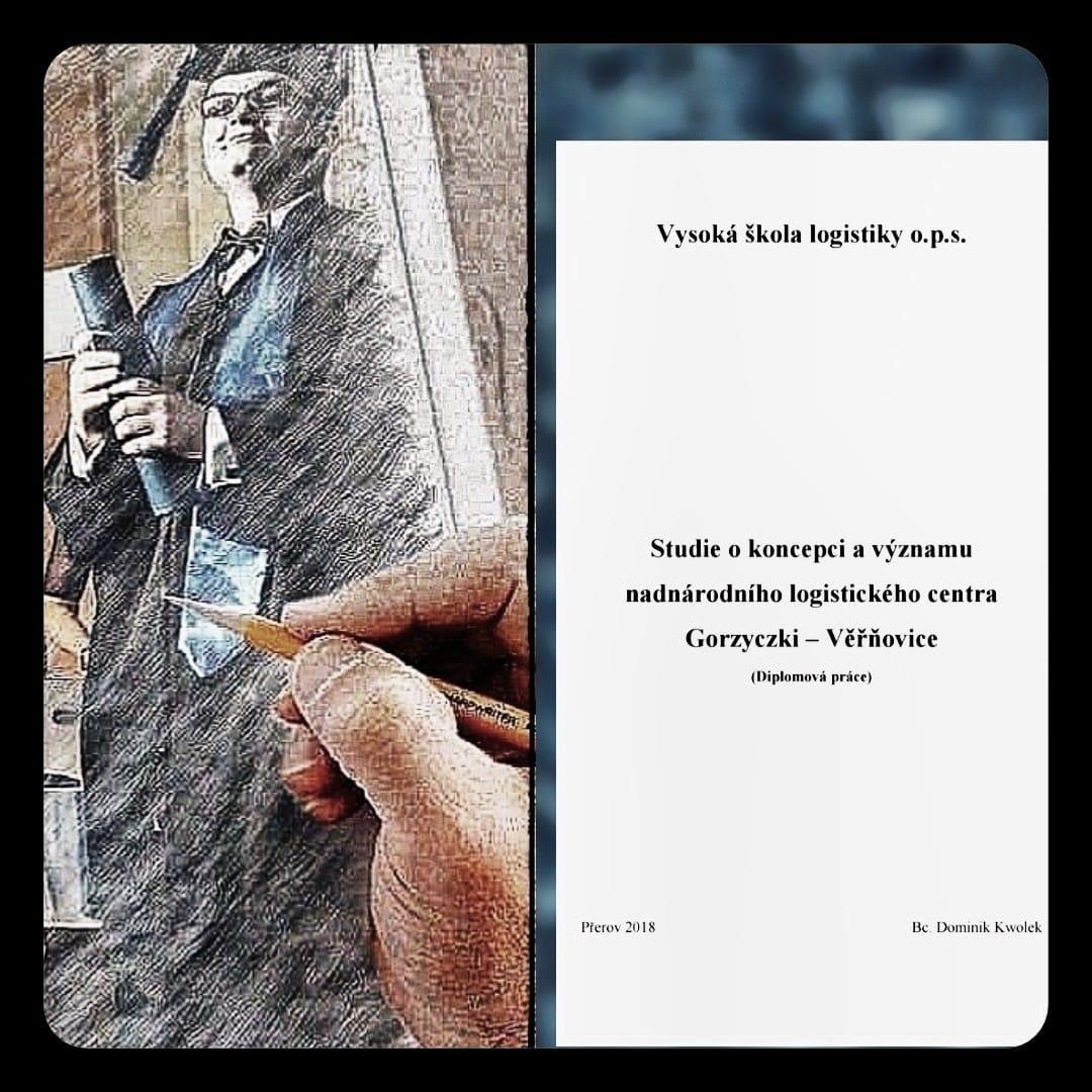 Lidé si jen málo uvědomují, jak užitečným zdrojem informací může být diplomová práce (Zdroj: www.superlativ.cz)