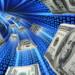 Mezinárodní měnový fond uvažuje o zrušení hotovosti