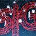 5G Apokalypsa: Odhalení, jak je 5G útočnou zbraní určenou k ničení lidstva
