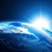 Čtyři děti v roce 1992 údajně prožily exkurzi do Vesmíru ve vesmírné lodi