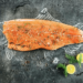 Je losos z farmy jedno z nejjedovatějších jídel na světě? Pokud máte rádi ryby, tohle si rozhodně přečtěte